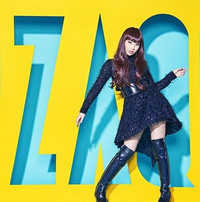 "Watch ZAQ Performs ""FLIP FLAPPERS"" OP Song in Full MV"