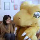 "New Commercial Series Promises You WILL Play ""Digimon Linkz"""