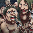 """""""Attack on Titan"""" Adventure Game Dated, Special Edition Contents Revealed"""