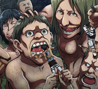 """Attack on Titan"" Adventure Game Dated, Special Edition Contents Revealed"