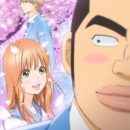 My Love Story!! Anime's Full English Dub Cast Revealed