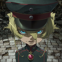 """Youjo Senki"" Anime Staff And Cast Announced - Manga Collections Also Scheduled"