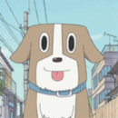 """Funimation Licenses """"Nichijou – My Ordinary Life,"""" """"Scrapped Princess"""" and """"The Betrayal Knows My Name"""""""