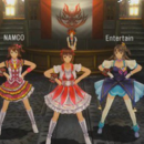 """God Eater"" Helps You Make Your Idol Dreams Come True with Upcoming ""Idolmaster"" Collaboration"
