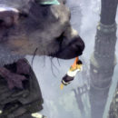 """New """"The Last Guardian"""" Trailer Shows Its Action-Oriented Side"""