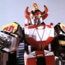 "Toy Offers First Peek at ""Power Rangers"" Reboot's Megazord"