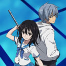 "Additional Tracks From ""Strike The Blood"" Character Album Previewed"
