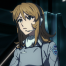 """Space Battleship Yamato 2202"" Promo Arrives With Ticket Sales"