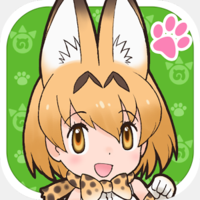 """Kemono Friends"" Cancels Service Less Than One Month After Announcing Anime Adaptation"