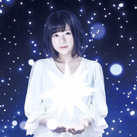 Voice Actress Inori Minase Cancels Events due to Murder Threats