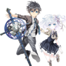 "OxT Performs Opening Theme for ""Hand Shakers"""