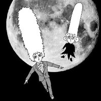 """Happy Birthday To """"One-Punch Man"""" And """"Mob Psycho 100"""" Author ONE"""