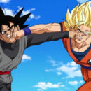 """Dragon Ball Super"" Overtakes ""One Piece"" in Japanese Ratings"