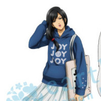 "Gender-Swap ""Gintama"" Inspires Fashion Line"