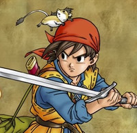 """Dragon Quest VIII"" Hits 3DS in the West on January 20, 2017"