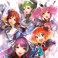 """Macross Delta"" Girl Idol Unit Walküre to Release ""Rare Track"" Album in January 2017"