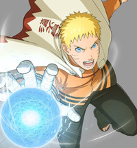"""Naruto"" Game's ""Road to Boruto"" Expansion Gets Physical Release in North America"
