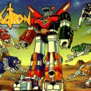 Universal Inherits DreamWorks' Live-Action Voltron Project With David Hayter Writing
