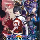Chaos Code: New Sign of Catastrophe PS4 Fighting Game Headed to N. America, Europe