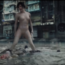Live-Action Ghost in the Shell Laid Bare