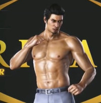 "Buckle Up for 40 Minutes of ""Yakuza 6"" Gameplay"
