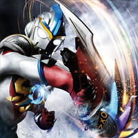 """Ultraman Orb"" Slashes Into Japanese Theaters in March of 2017"