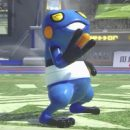 "The Latest ""Pokkén Tournament"" Playable Character is… Croagunk?"