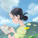"""In This Corner of the World"" New Crowdfunding Reaches Its Goal Only In One Day"