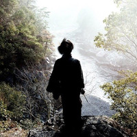 """""""Blade of the Immortal"""" Live-Action Film 1st Teaser Posted on Official Website"""