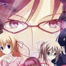 """Chaos;Child Love Chu Chu!!"" Coming to PS4 and PS Vita"
