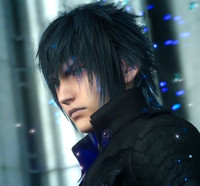 "New ""Final Fantasy XV"" Demo Heads to Japan on November 11"
