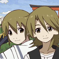 "Bring Tanuki Home with ""The Eccentric Family"" Blu-Ray Box Set"