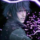 """Final Fantasy XV"" 101 Trailer is Here to School You Before Launch"