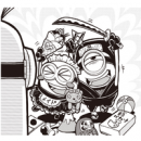 """Is The World Ready for a """"Minions"""" Manga?"""