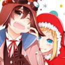 "Seven Seas Adds ""Red Riding Hood and the Big Sad Wolf"" Manga"