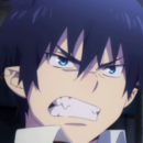 "Aniplex Of America Publishes English ""Blue Exorcist -Kyoto Saga-"" Trailer"