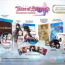 Tales of Berseria RPG's English-Subtitled Trailer Shows New Gameplay, Characters