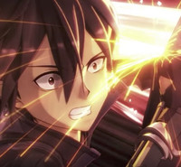 """""""Sword Art Online: Hollow Realization"""" Celebrates Western Launch with New Trailer"""
