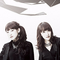"First Look at Music Video for New fripSide × angela ""Ajin"" Theme"