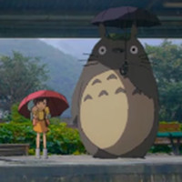 Studio Ghibli Characters Come to our World in Fan-Made Video