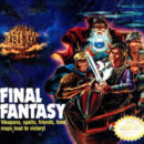 """Final Fantasy"" Kicks Off 30th Anniversary with an Opening Ceremony in January"