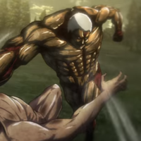 "War For Survival Returns To Anime As ""Attack On Titan"" Season 2 Previewed"