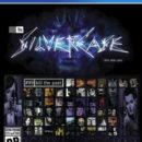 The Silver Case PS4 Remaster Ships in April 2017 in N. America, Europe