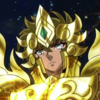 "President of Toei Announces Plans for CG, Live Action ""Saint Seiya"" Movies"