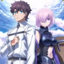 """Fate/Grand Order"" Anime Special Showcased In New Preview"