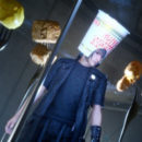 "Nissin Ad Gives ""Final Fantasy XV"" the Cup Noodle Makeover It Deserves"