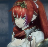 """Nights of Azure 2"" Showcased in Enhanced Forbidden Lily Trailer"