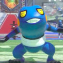 "Next ""Pokkén Tournament"" Roster Addition to Be Revealed December 1"