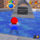 """Super Mario 64's"" ""L is Real 2401"" Mystery Explained"