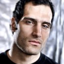 Alita: Battle Angel Film Casts Machete Kills Actor Marko Zaror
